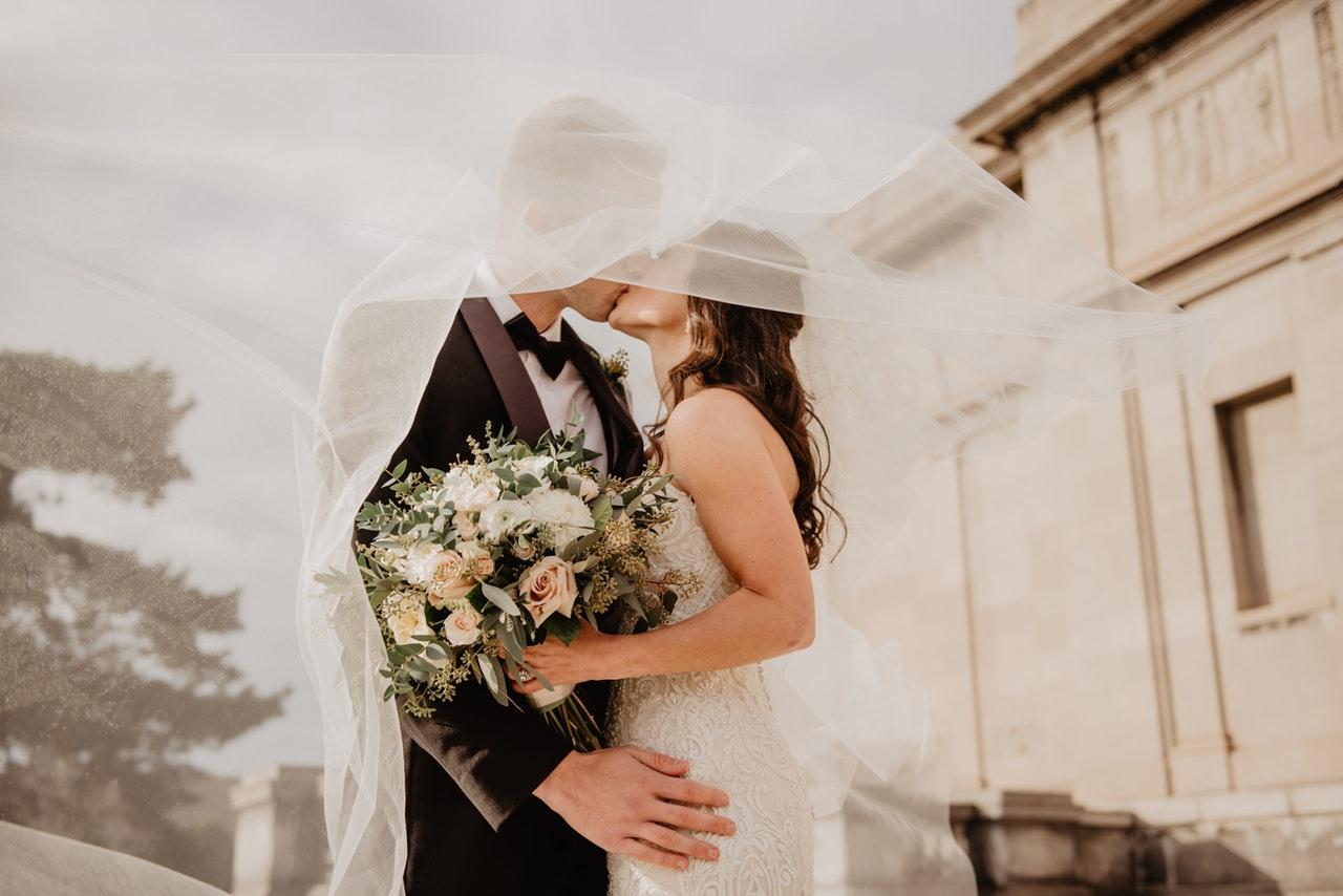 Kombinér bryllup og ferie for en uforglemmelig oplevelse